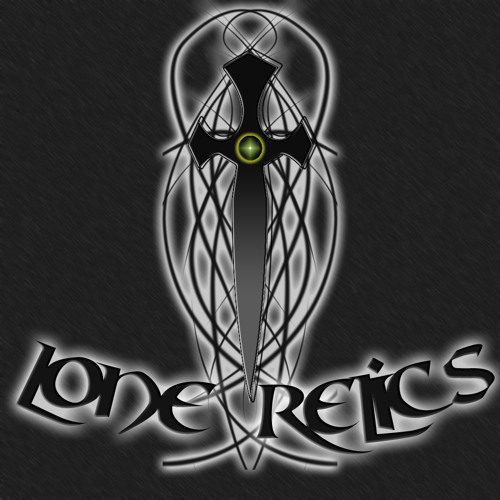 Lone Relics's avatar