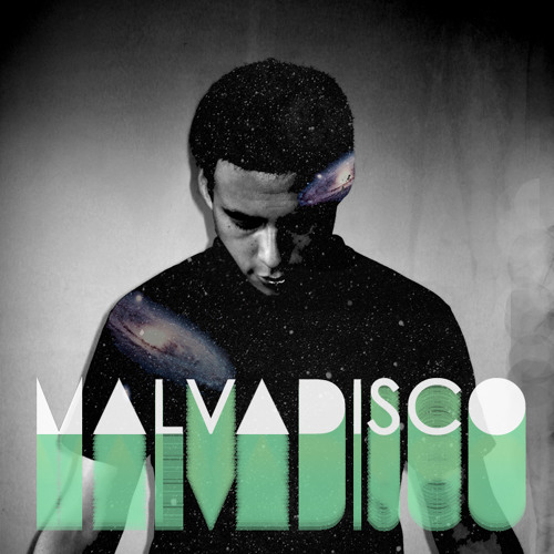 Malvadisco's avatar