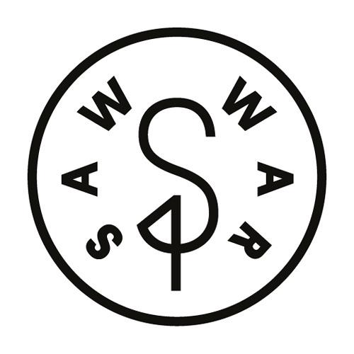 S1 Warsaw's avatar