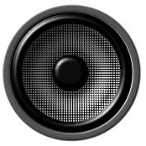sandel 1's avatar