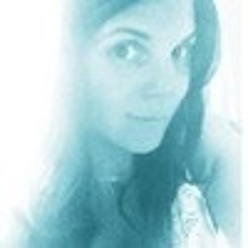 urbandove's avatar