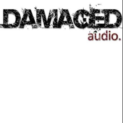 Damaged audio.'s avatar
