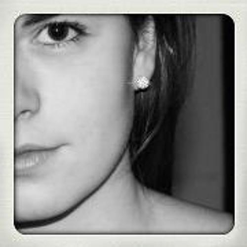 MarineSalembier's avatar
