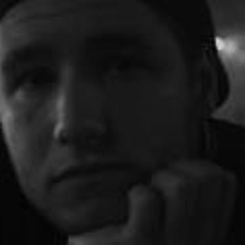 droptearz's avatar