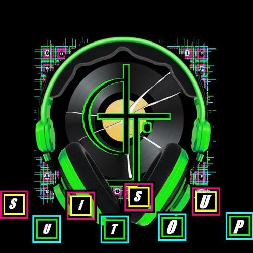 SuitSoup's avatar