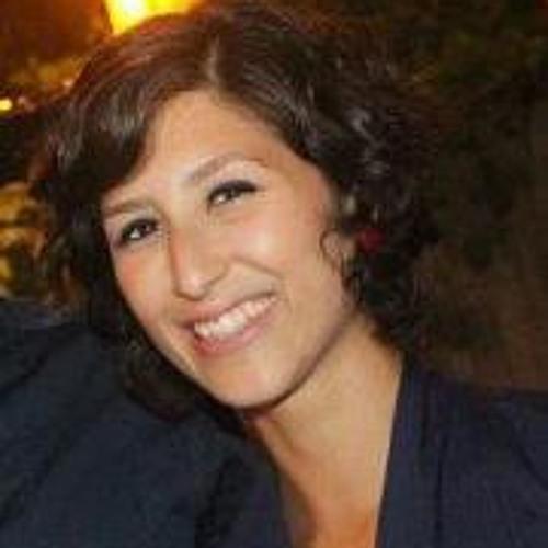Eilit Marom's avatar
