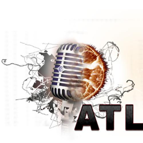 ATLPoweradio.com's avatar