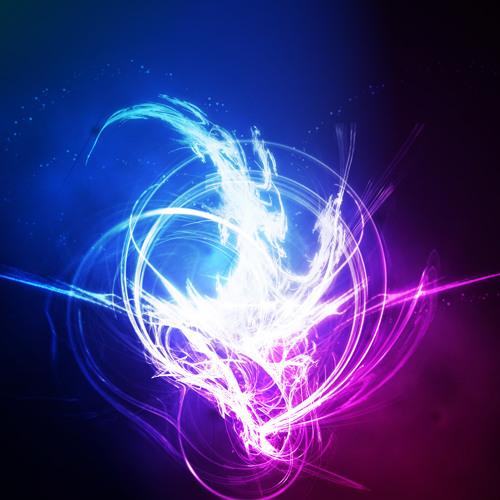 BurialatSea's avatar