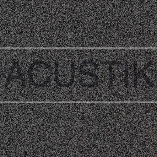 Acustik's avatar