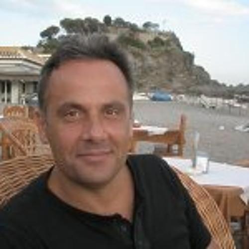 Slobodan Cvetkovic's avatar