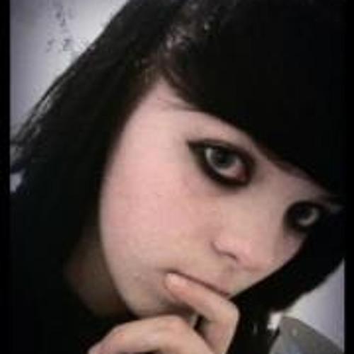 naramonsterbear's avatar