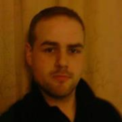 Elliot Blakeway's avatar