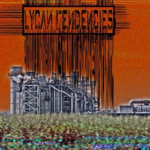 LycanTendencies's avatar