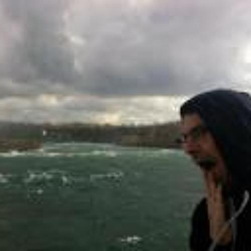 Olllino's avatar