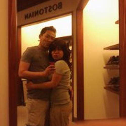 Vu Nguyen 11's avatar