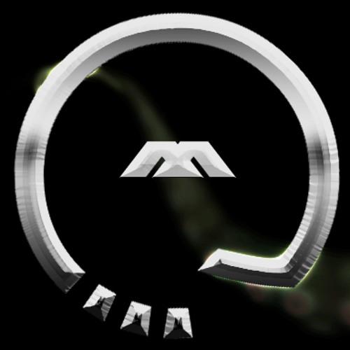 Miroist's avatar