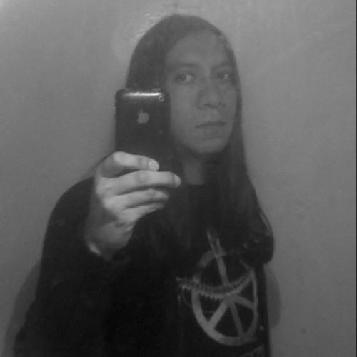 Juan Renkse's avatar