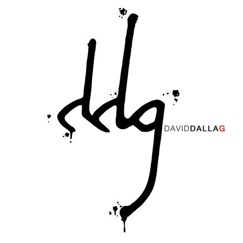 DavidDallaG's avatar