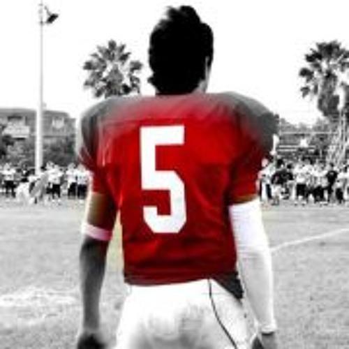 Adrian Gutierrez 22's avatar