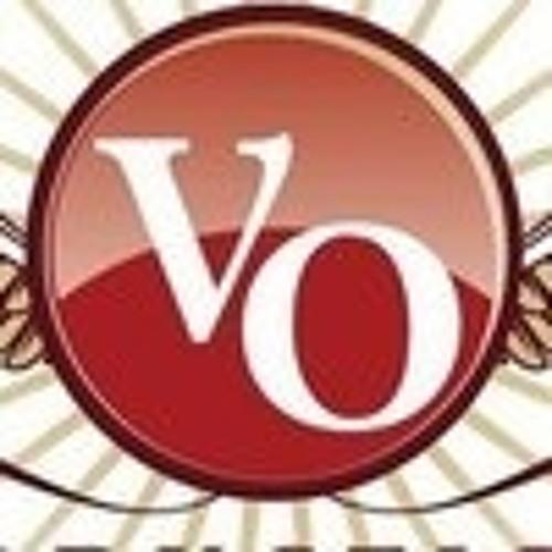 Victor Papo Ortiz's avatar