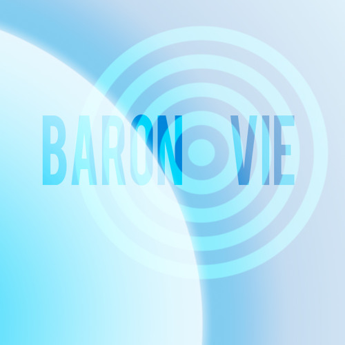 Beats-By-Baron's avatar