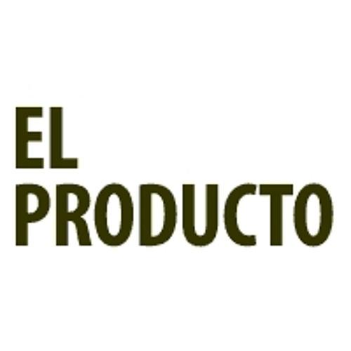 el-producto's avatar