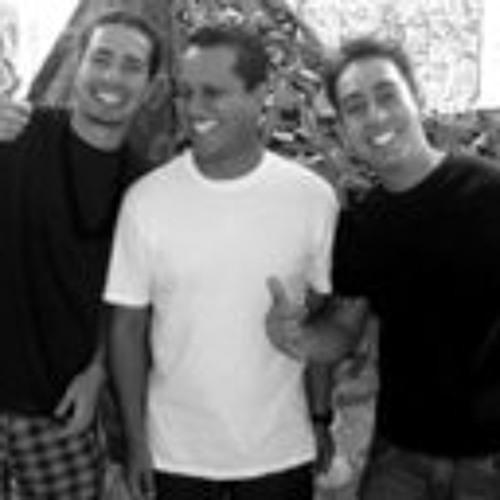 Três Tinguá's avatar