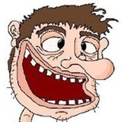 Mikku's avatar