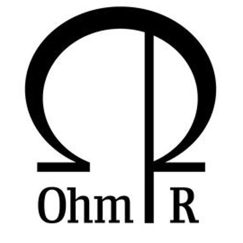 oHm.R's avatar