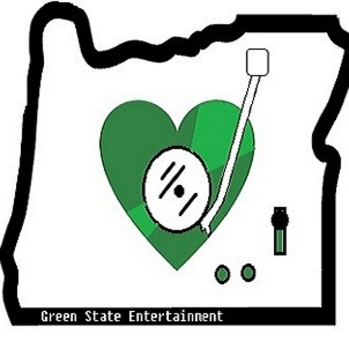 Green State Entertainment's avatar