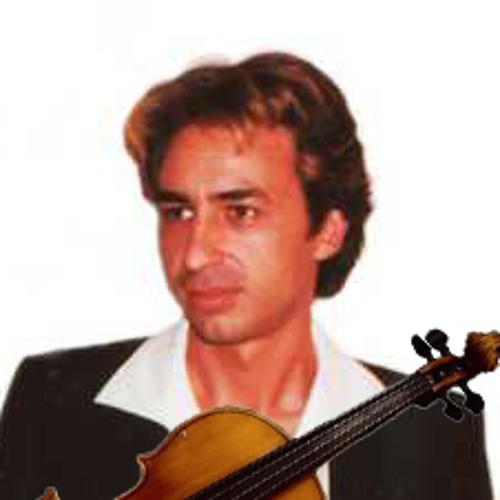 Tonino Raffaele Tony's avatar