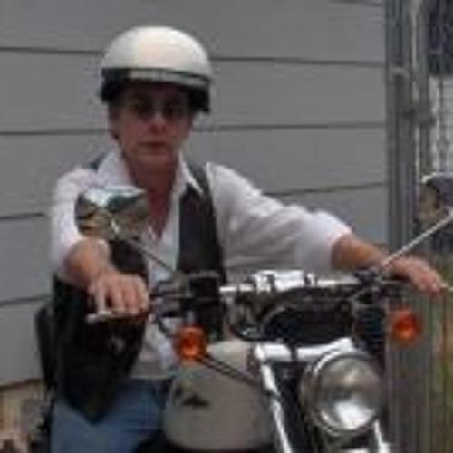 Michael De Luney's avatar
