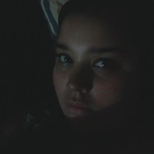 helenarriaza's avatar