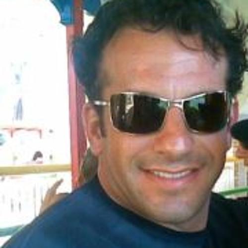 Marcelo Terra's avatar