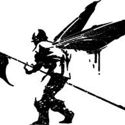 xdoboi's avatar