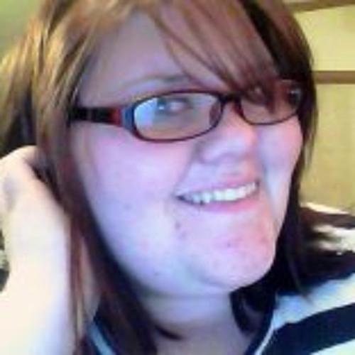 Ashley Eastman's avatar