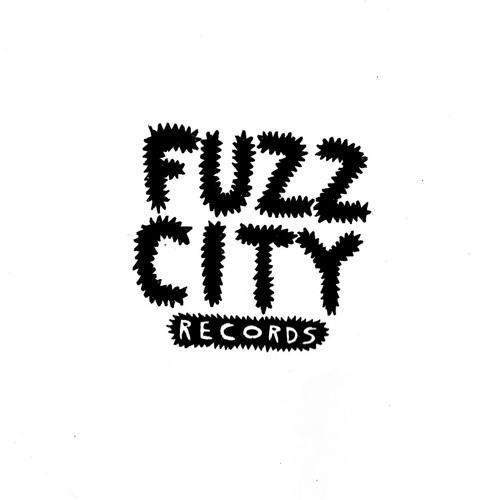 FUZZ CITY's avatar