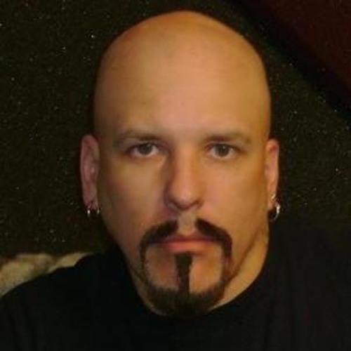 Byron Santo's avatar