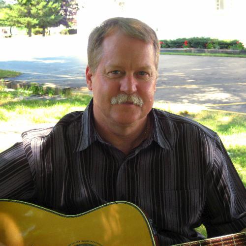 bucwilliams's avatar
