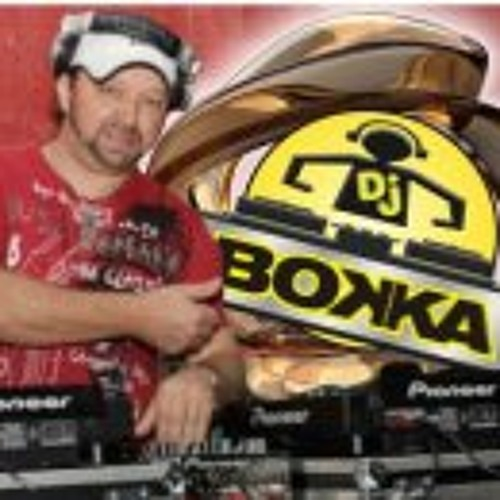 Djbokka Esse Abala's avatar