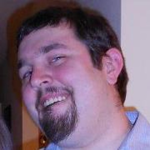 Michael Karmondy's avatar