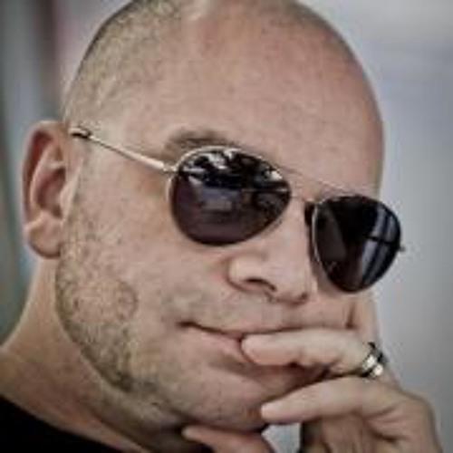 Edu Peña Fotografía's avatar