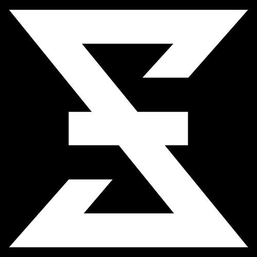 Jonny Fiction's avatar