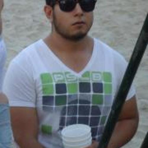 Carlos Ivan Valdez's avatar