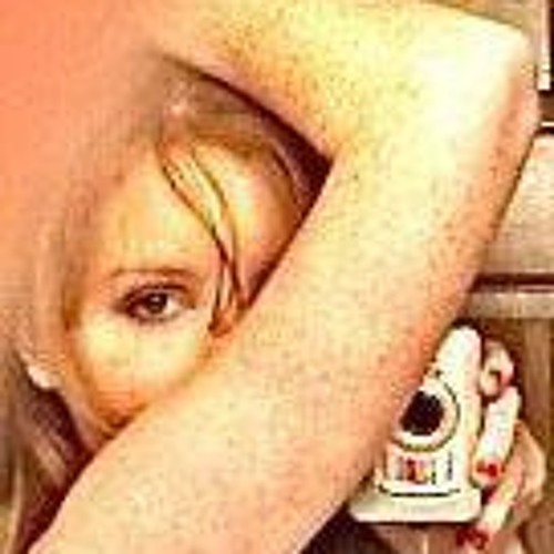 briennelayne's avatar