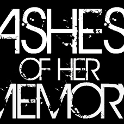 ashesofhermemory's avatar