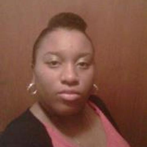 Kerna E.'s avatar
