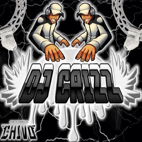 Dj Crizz's avatar