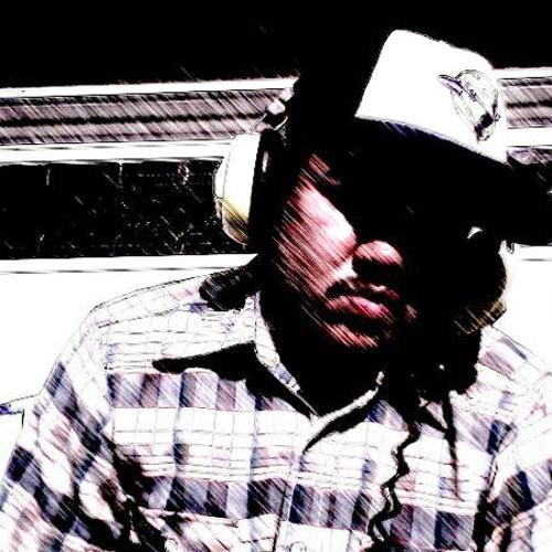 """DJMKS'''s avatar"