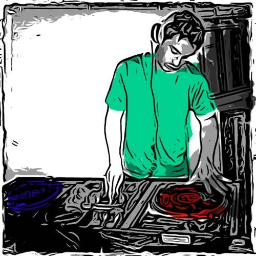 Le Disco's avatar